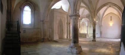 cenaculo-de-jerusalen