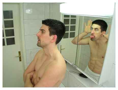 espejo4