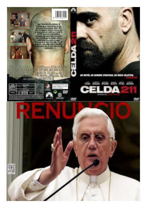 estreno-celda-211-333-dc3adas-hasta-dimision-para-benedicto