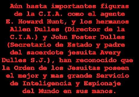 jesuitas espias 2