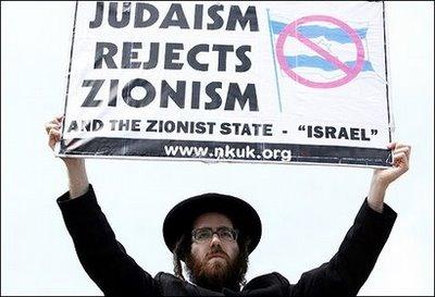 judaismo-rejeita-o-sionismo
