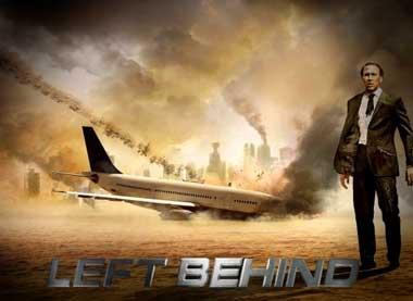 Left-Behind-Nicolas-Cage-Pelicula