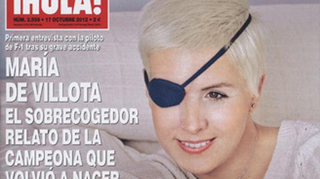 Maria-Villota-Hola_TINIMA20121010_0065_5