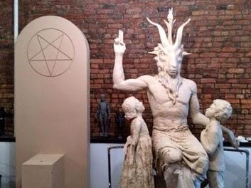monumento-a-satanas