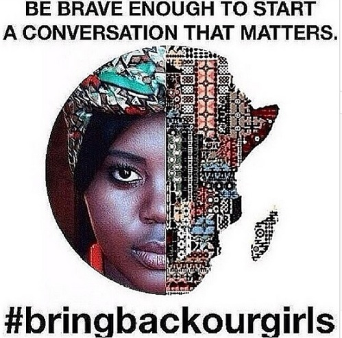 Nigerian-girls-abducted-Bring-Back-Our-Girls-2