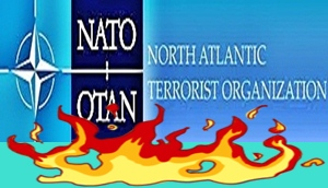 otan-terroristas-nwo-nuevoordenmundial-illuminati-libia-siria-iran-3www-guerramundial-agenda