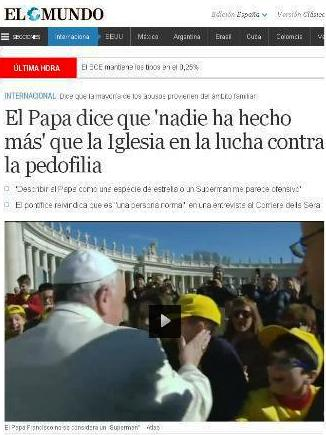 papa-3