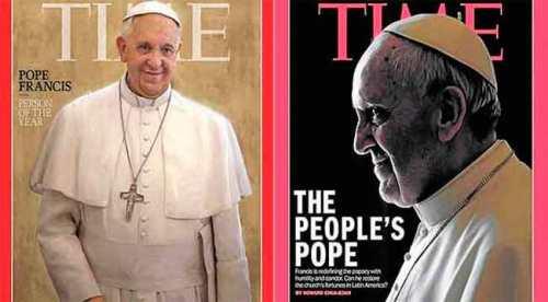 papa-francisco-hombre-del-año-time