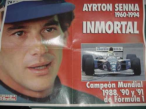 poster-grafico-formula-uno-ayrton-senna-inmortal-muerte-1994-4161-MLA2853793604_062012-O