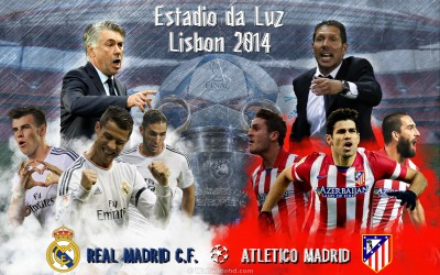 Real-Madrid-Vs-Atletico-Madrid-Champions-League-Final-Lisbon-2014-400x250