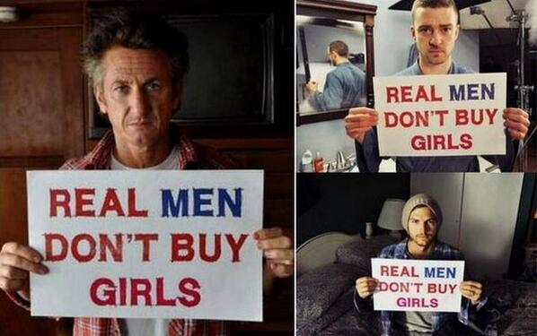 real-men-dont-buy-girls