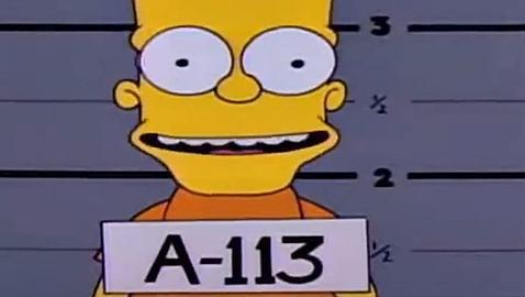 simpson-A113-huevo-pascua--478x270