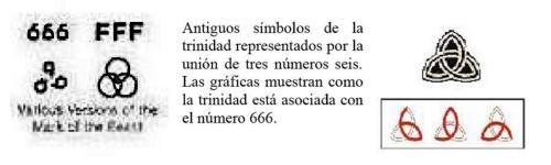 trinidad_666