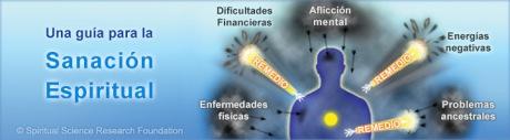1-SPA_Spiritual-healing