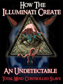 1375049847107-Illuminati_create_min