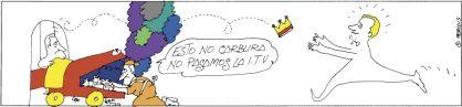 1401720766_785044_1401720833_noticia_normal