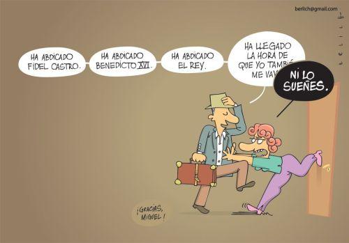 1401736085_176676_1401736181_noticia_normal