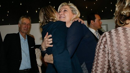 140525222303_sp__marine_le_pen__624x351_afp
