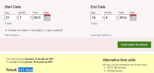 333 días entre coronacion felipe belgica y felipe españa