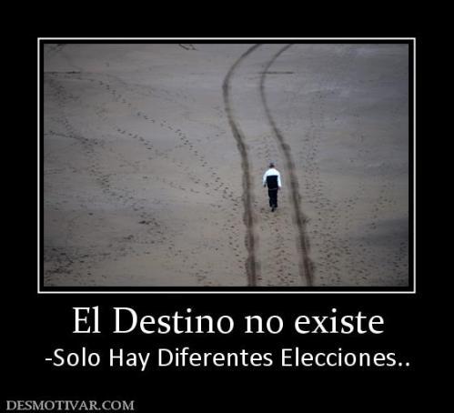 39613_el_destino_no_existe