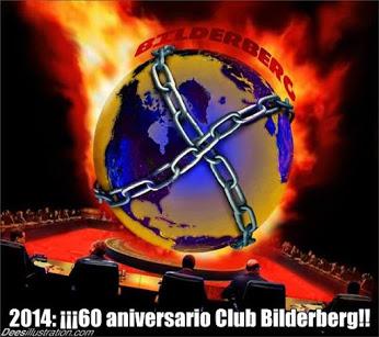 Bilderberg-20111 (1)