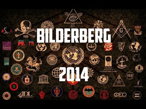 bilderberg-2014