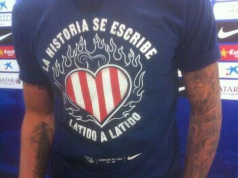 camiseta16