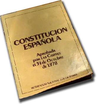 constitucion-espanola