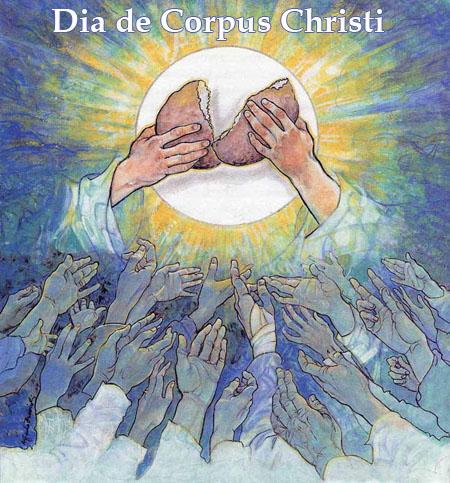 corpus_christi-29