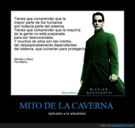 CR_693867_mito_de_la_caverna