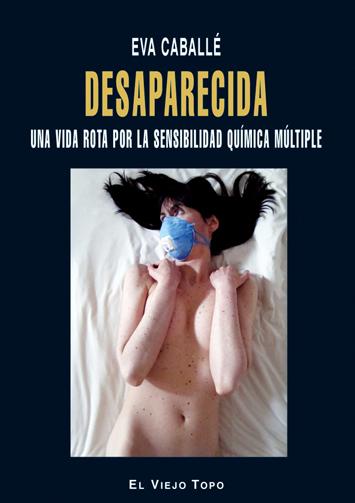 DESAPARECIDA