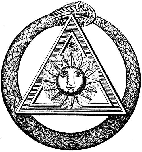 e2a675483f3ab68fc0668ef86f32a344
