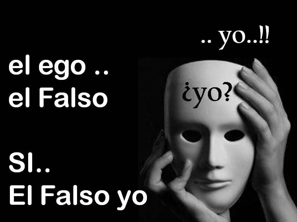 ego (1)