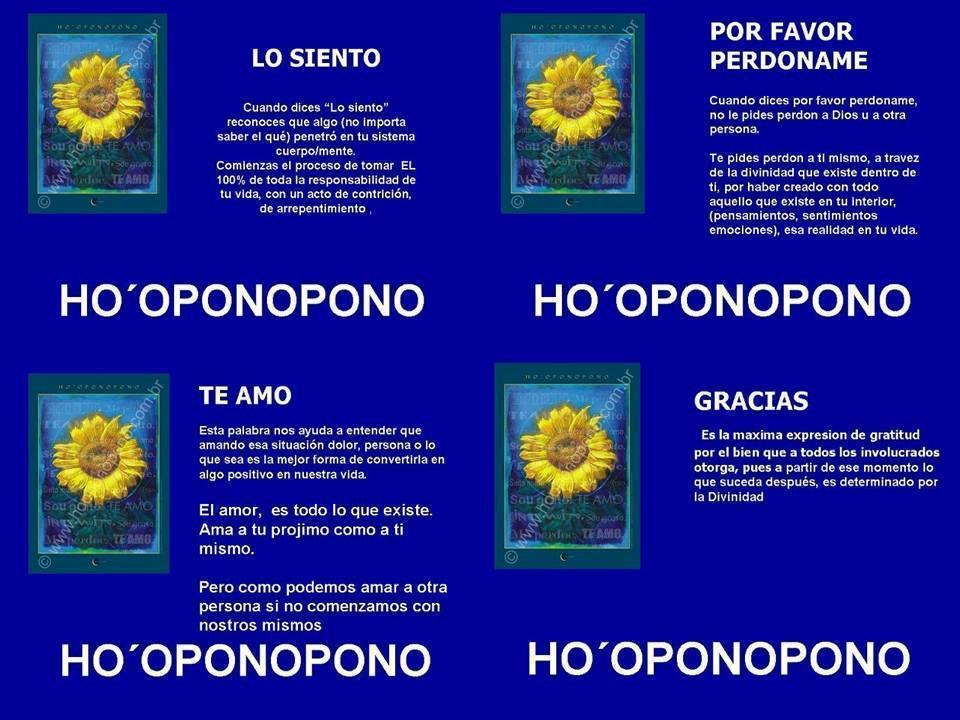 ho-oponopono_2