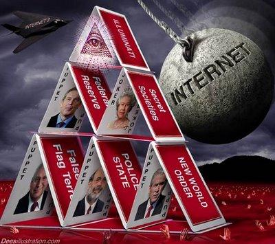 internet-NWO-dees