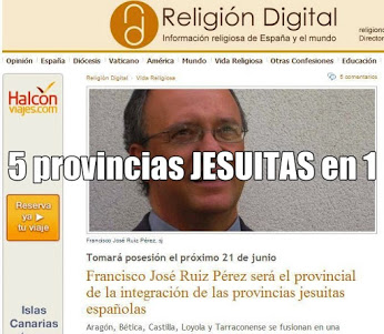 jesuitas-21-junio-2015-5-provincias (1)
