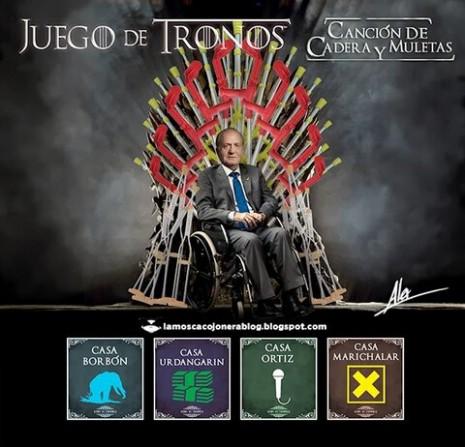 juegos-de-tronos-Juan-carlos-abdica-465x447