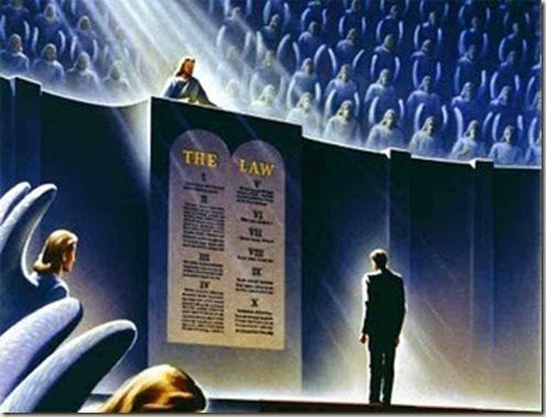 juicio final dios ateismo cristianos jesus biblia_thumb[2]