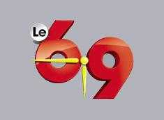 Logo_Le_6-9