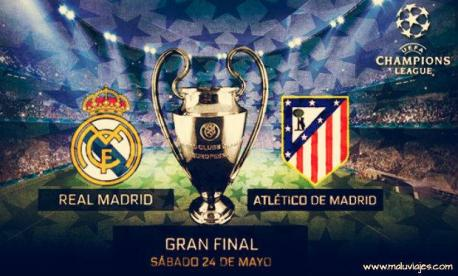 madrid-lisboa-2014-final-champions-league-L-dAcyAr