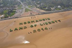 normandie-lanf-of-liber_-_copie