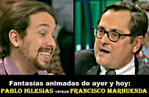 Pablo_Iglesias_Turri_n_versus_Francisco_Marhuenda
