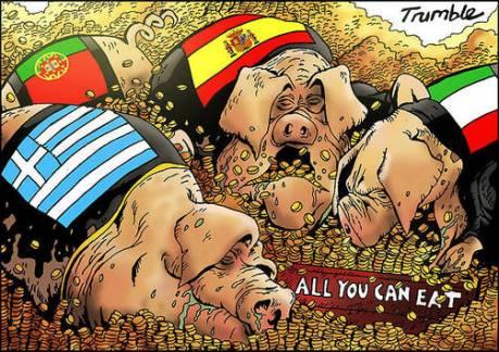 pigs3