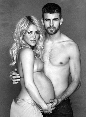 pique-and-shakira-photo1