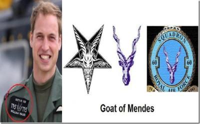 prince-william-antichrist-anticristo-principe-gales-666-nwo-illuminati-corona-inglesa-merovingia-lucifer-satanas-inglaterra-iiiguerramundial-siria-iran3