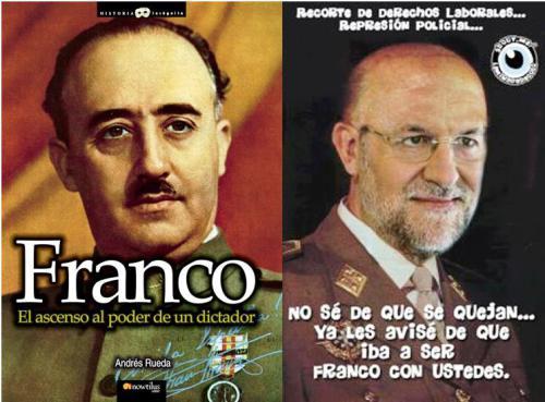 rajoy-franco