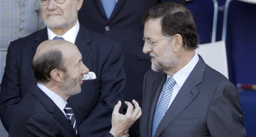 Rajoy_y_Rubalcaba