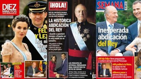 revistas-rey--644x362