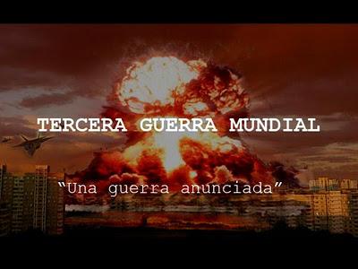 tercera-guerra-mundial-anunciada_1_10711011