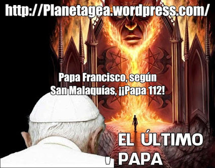 ultimo_papa
